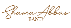 Shama Abbas Band